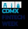 CDMX Fintech Week